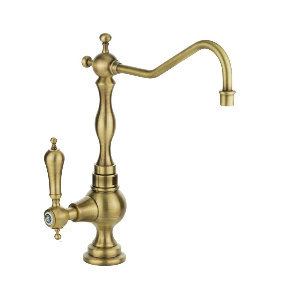 Кран для питьевой воды Baron