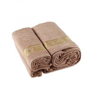 Towel Magnat Cappuccino