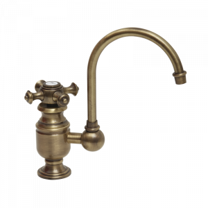 Pure water tap Vicont