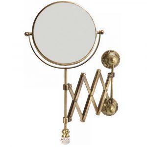 Specchio ingranditore, Cristalia