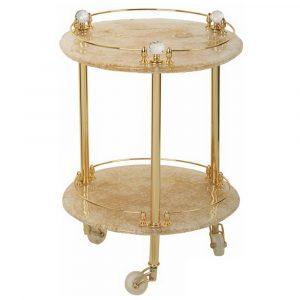 Table, Cristalia