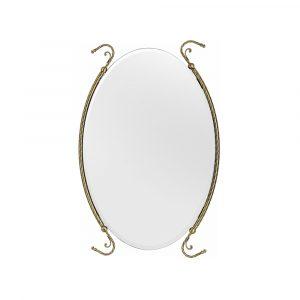 Wall mirror, Edera
