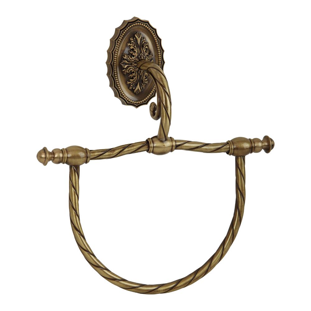 Кольцо, Edera