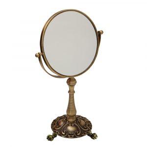 Specchio ingranditore