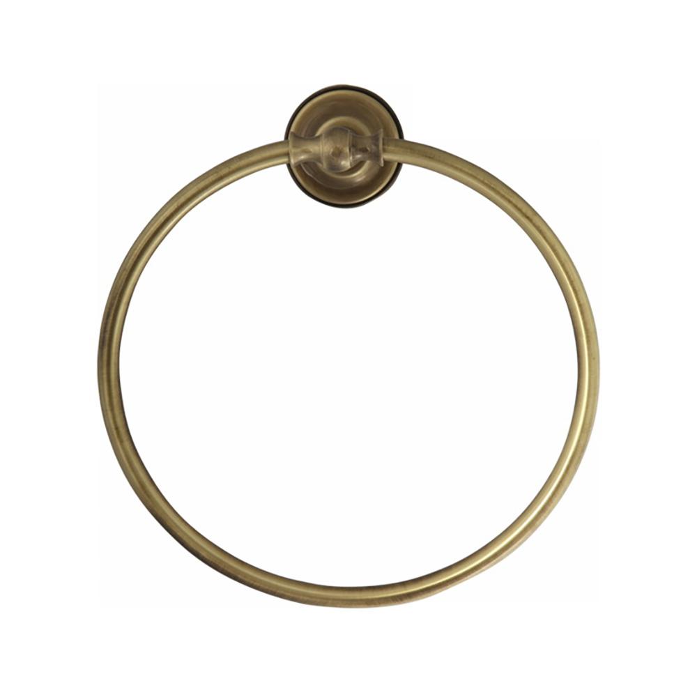 Кольцо, Mirella