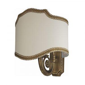 Wall lamp, abat-jour, Mirella