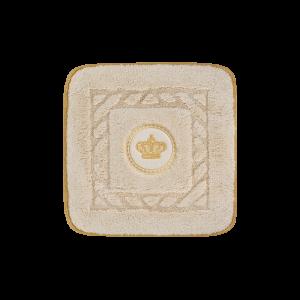 Tappeto da bagno, 60×60