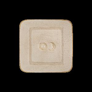 Rug, 60×60