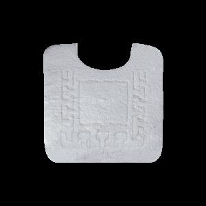 Rug, WC, 60×60