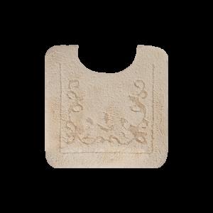 Tappeto da bagno, WC, 60×60
