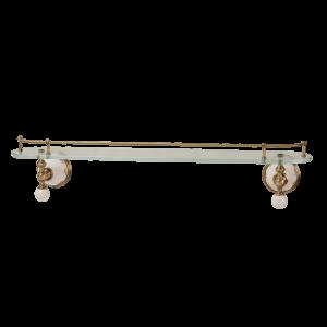 Shelf, L60