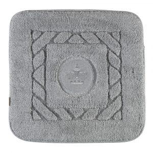 Rug, 60×60, CORONA