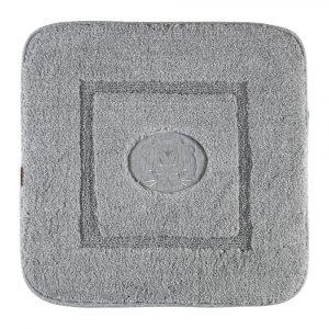 Rug, 60×60, MIGLIORE