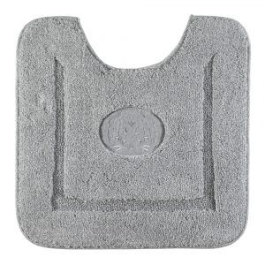 Rug WC, 60×60, MIGLIORE