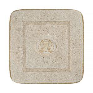 Tappeto da bagno, 60×60, MIGLIORE