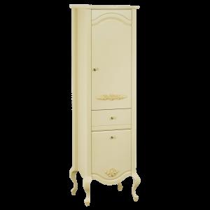 Cabinet, DX, Impero