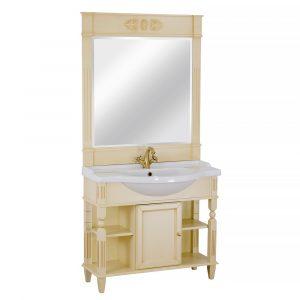 Furniture set, Kantri