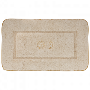 Tappeto da bagno, 100×60