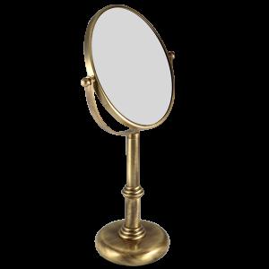 Make up mirror, Jerri