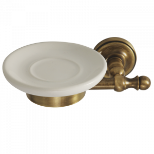 Soap dish, Mirella