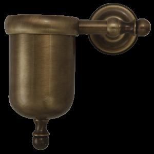Porta spray antiodore, Mirella