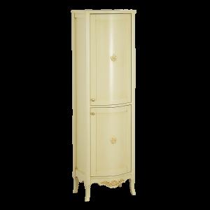 Cabinet, two doors, Bella