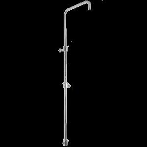 Shower column Ponte