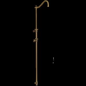 Colonna doccia Onda