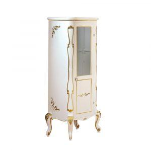 Cabinet, Milady