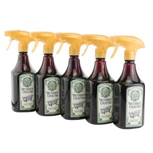 Cleaning products 4