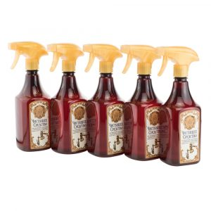 Cleaning products 5