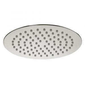 Soffioni per doccia, RIMINI, D200mm
