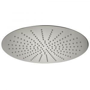 Soffioni per doccia, RIMINI, D400mm