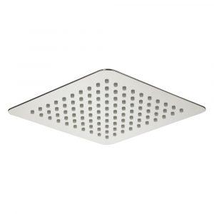 Soffioni per doccia, RIMINI, 200х200mm