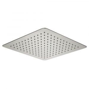 Soffioni per doccia, RIMINI, 300х300mm