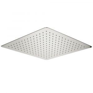 Soffioni per doccia, RIMINI, 400х400mm