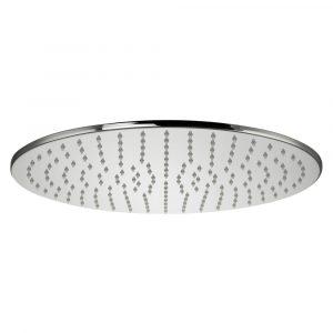 Soffioni per doccia, LATINO, D400mm