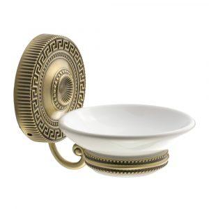 Porta sapone, Ceramica, Monte Carlo