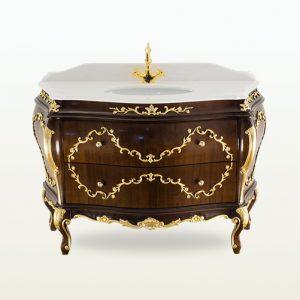 New: furniture Set, Valensa